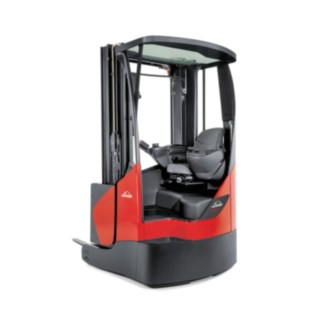 reach_truck-R14_R17-4295_A_with_glass_roof