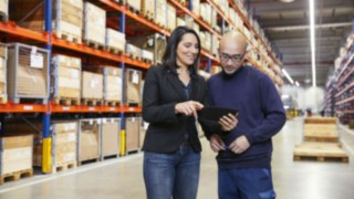 consulting_warehouse_0663