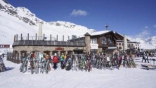 Alpine_Intralogictics-DSC00246