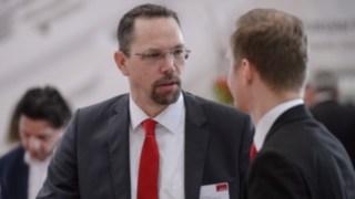 Frank Heptner Im Gespräch