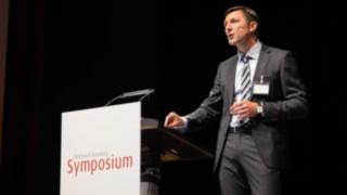 mh_symposium-2017-2158