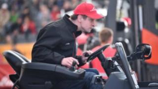 staplercup-forkliftdriver-championship-5879