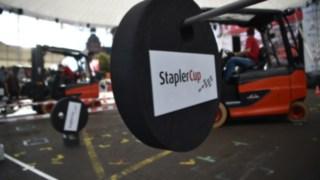 staplercup-forkliftdriver-championship-7053