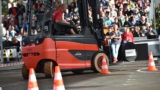 staplercup-forkliftdriver-championship-7090