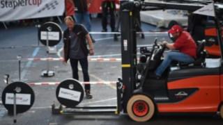 staplercup-forkliftdriver-championship-7155