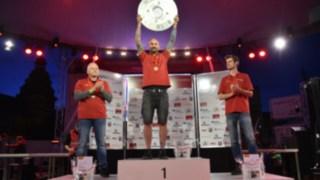 staplercup-forkliftdriver-championship-8198