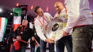 staplercup-international-championship-final-5583