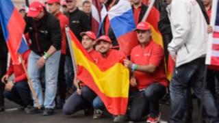 staplercup-international-championship-preliminaries-3596