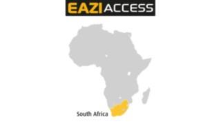 Linde Material Handling ernennt Eazi Access zum exklusiven Vertriebspartner für Südafrika.
