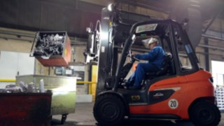 Der_neue_H30-Customer_Experience-Bohai_Trimet_Automotive_Holding-DE-tn