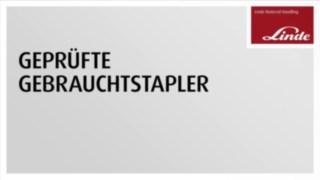 Gepruefte_Gebrauchtstapler_tn