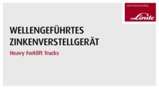 Heavy_forklift_trucks-Wellengefuehrtes_zinkenverstellgeraet_tn