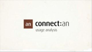 Video zu usage analyses - Die digitale Nutzenanalyse
