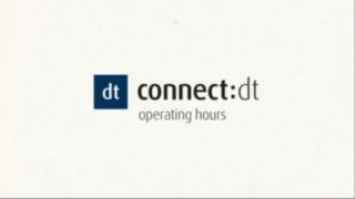 operating hours - Das digitale Fahrtenbuch