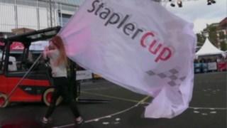 StaplerCup 2017