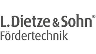 L. Dietze & Sohn Fördertechnik GmbH