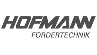 Hofmann Fördertechnik GmbH