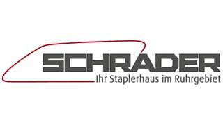Schrader Industriefahrzeuge GmbH & Co. KG