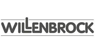 Willenbrock Fördertechnik GmbH & Co. KG