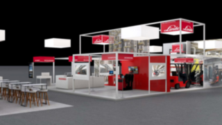 LogiMAT_2019_Stand_Rendering_3